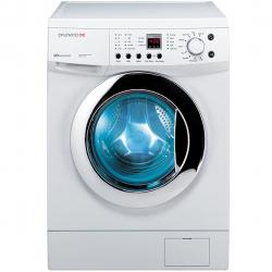 ماشین لباسشویی دوو مدل DWK-8112CT با ظرفیت 8 کیلوگرم