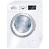 ماشین لباسشویی بوش مدل WAT28460ME با ظرفیت 8 کیلوگرم