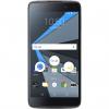 گوشی موبایل بلک بری مدل DTEK50 STH100-2