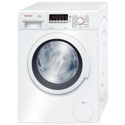 ماشین لباسشویی بوش مدل WAK20200GCبا ظرفیت 7 کیلوگرم