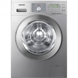 ماشین لباسشویی سامسونگ مدل Q1492 با ظرفیت 8 کیلوگرم