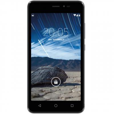 گوشی موبایل اسمارت مدل Clio L2 L3901 دو سیمکارت (خاکستری)