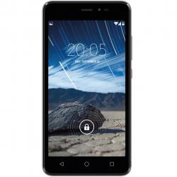 گوشی موبایل اسمارت مدل Clio L2 L3901 دو سیمکارت