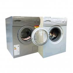 ماشین لباسشویی سپهرالکتریک 1000 با ظرفیت 5 کیلوگرم