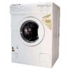 ماشین لباسشویی سپهرالکتریک SE385 با ظرفیت 5 کیلوگرم