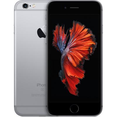 گوشی موبایل اپل مدل iPhone 6s ظرفیت 64 گیگابایت