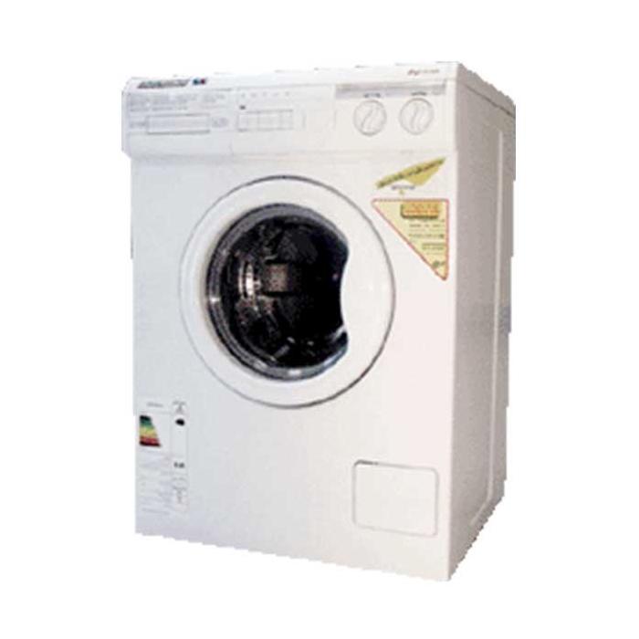 ماشین لباسشویی سپهرالکتریک SE386 با ظرفیت 5 کیلوگرم