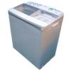 ماشین لباسشویی سپهرالکتریک مدل SE65-TWJS با ظرفیت 5 کیلوگرم