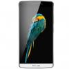 گوشی موبایل تی پی-لینک مدل Neffos C5 دو سیمکارت