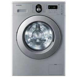 ماشین لباسشویی سامسونگ مدل Q1495 با ظرفیت 8 کیلوگرم