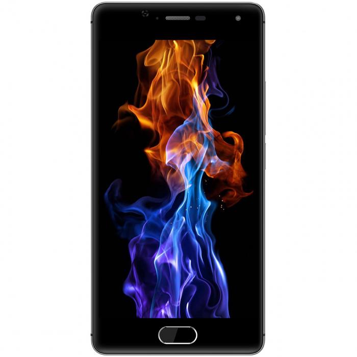 گوشی موبایل اسمارت مدل Art P6601 دو سیمکارت
