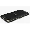 گوشی موبایل اچ تی سی مدل Desire 10 LifeStyle دو سیم کارت ظرفیت 32 گیگابایت