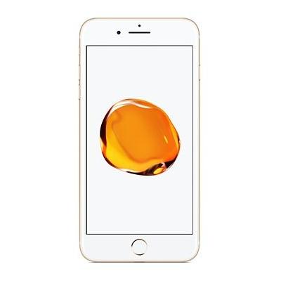 گوشی موبایل اپل مدل iPhone 7 Plus ظرفیت 256 گیگابایت (مشکی براق)