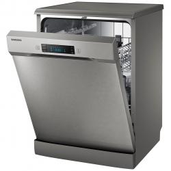 ماشین ظرفشویی سامسونگ مدل D141