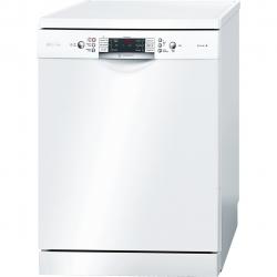 ماشین ظرفشویی بوش مدل SMS86P92DE