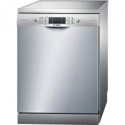 ماشین ظرفشویی بوش مدل SMS69M08IR