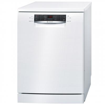 ماشین ظرفشویی بوش مدل SMS46MW03E