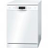 ماشین ظرفشویی بوش مدل SMS69N92EU