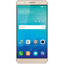 گوشی موبایل هوآوی مدل ShotX دو سیمکارت