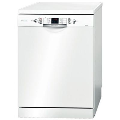 ماشین ظرفشویی بوش مدل SMS86P12DE