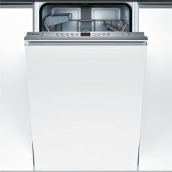 ماشین ظرفشویی توکار بوش مدل SPV53M10EU