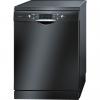 ماشین ظرفشویی بوش مدل SMS63L06TR