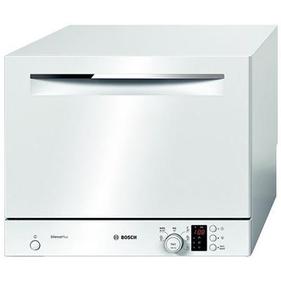 ماشین ظرفشویی رومیزی بوش مدل SKS60E12EU
