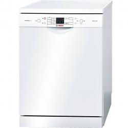 ماشین ظرفشویی بوش مدل SMS58P12
