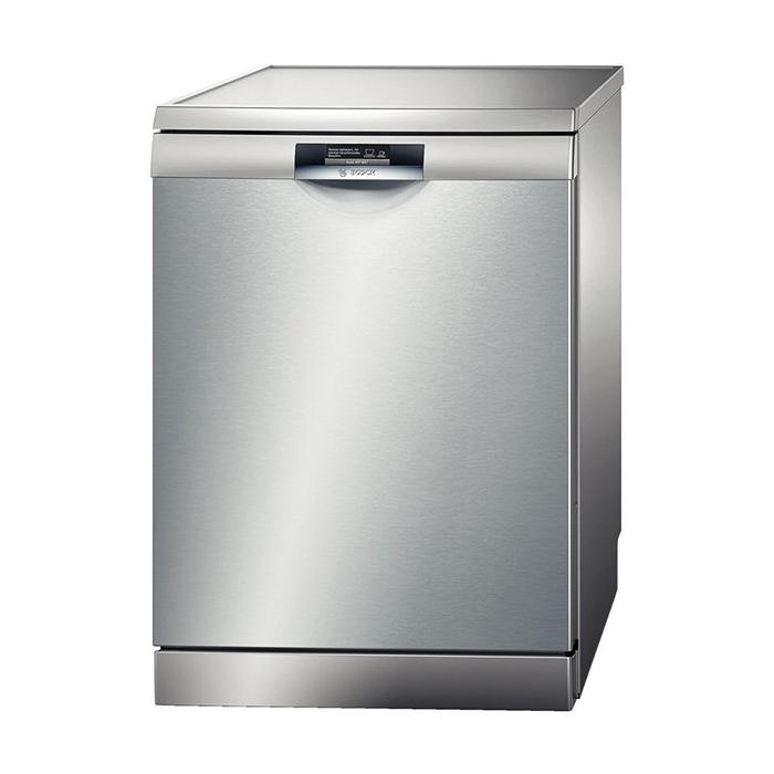 ماشین ظرفشویی بوش مدل SMS69U78TR