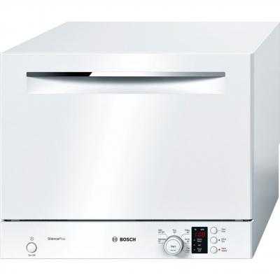 ماشین ظرفشویی رومیزی بوش مدل SKS62E22EU