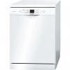 ماشین ظرفشویی بوش مدل SMS68N22EU
