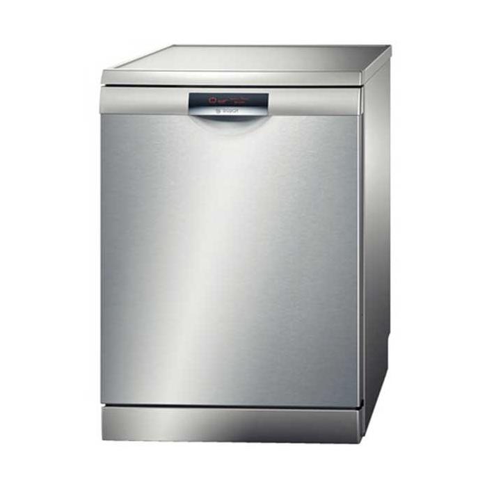 ماشین ظرفشویی بوش مدل SMS69U38EU