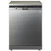 ماشین ظرفشویی ال جی کلاروس 2 WKD-C706S