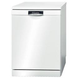 ماشین ظرفشویی بوش SMS69U42EU