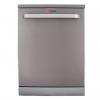 ماشین ظرفشویی کرال مدل DS-14068