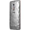 گوشی موبایل ایسوس مدل Zenfone Zoom S ZE553KL دو سیم کارت ظرفیت 64 گیگابایت
