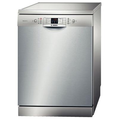 ماشین ظرفشویی بوش مدل SMS68L08TR