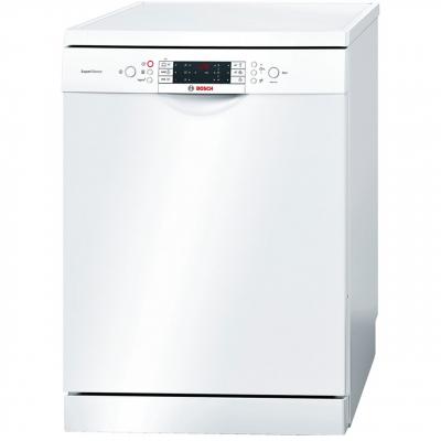 ماشین ظرفشویی بوش مدل SMS69N72