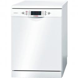 ماشین ظرفشویی بوش مدل SMS69N42EU