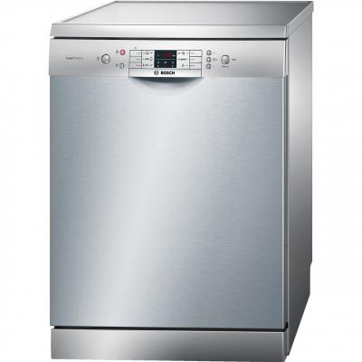 ماشین ظرفشویی بوش مدل SMS68N08ME
