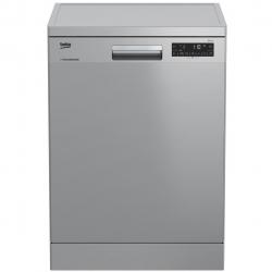 ماشین ظرفشویی بکو مدل DFN 28220