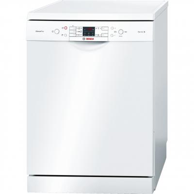 ماشین ظرفشویی بوش مدل SMS58P62EU