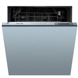 ماشین ظرفشویی توکار فاستر مدل KS2940001