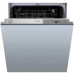 ماشین ظرفشویی فاستر مدل S4001-2911000 توکار