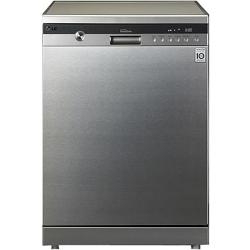 ماشین ظرفشویی ال جی KD-C705NT