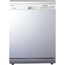 ماشین ظرفشویی ال جی KD-E700NT