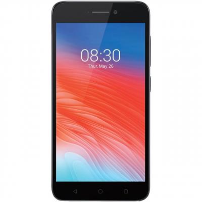 گوشی موبایل تی پی-لینک  مدل Neffos Y5 TP802A دو سیم کارت