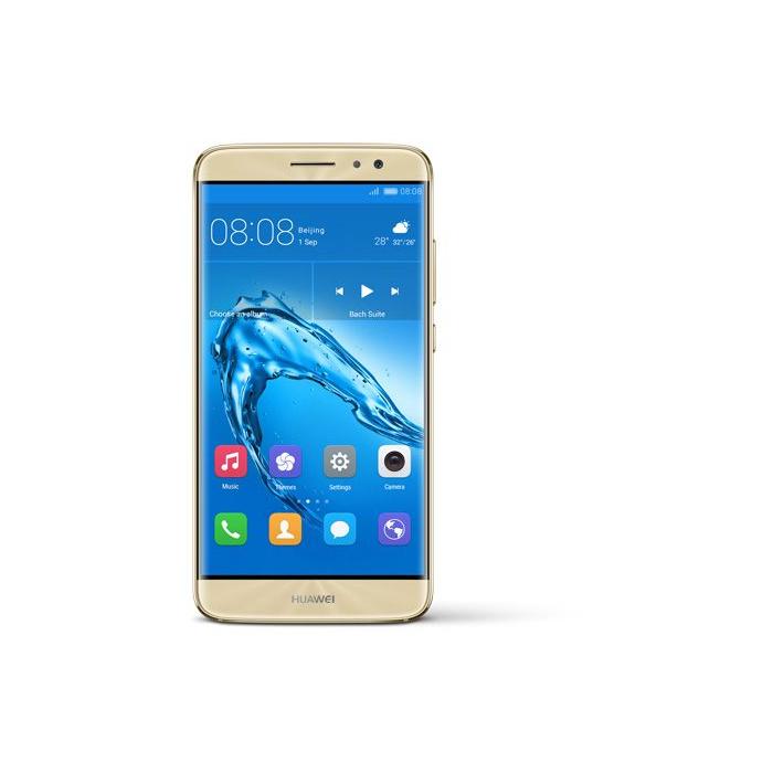 گوشی موبایل هوآوی مدل Nova Plus دو سیم کارت