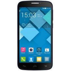 گوشی موبایل آلکاتل مدل One Touch Pop C7 7041D دو سیم کارت