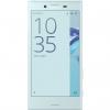 گوشی موبایل سونی مدل Xperia X Compact ظرفیت 32 گیگابایت